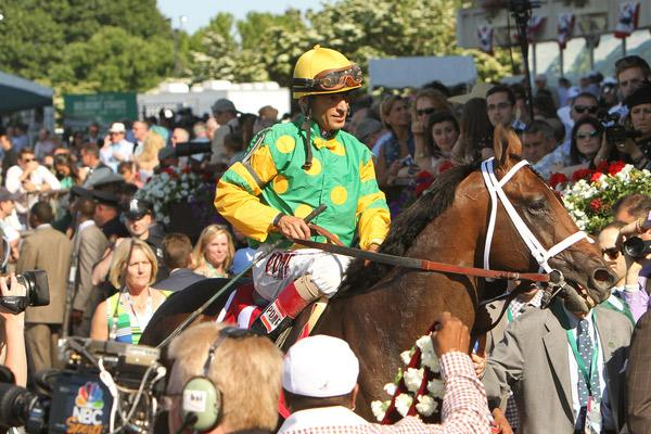 Triple Chrome Not Meant To Be Tonalist Plays Spoiler