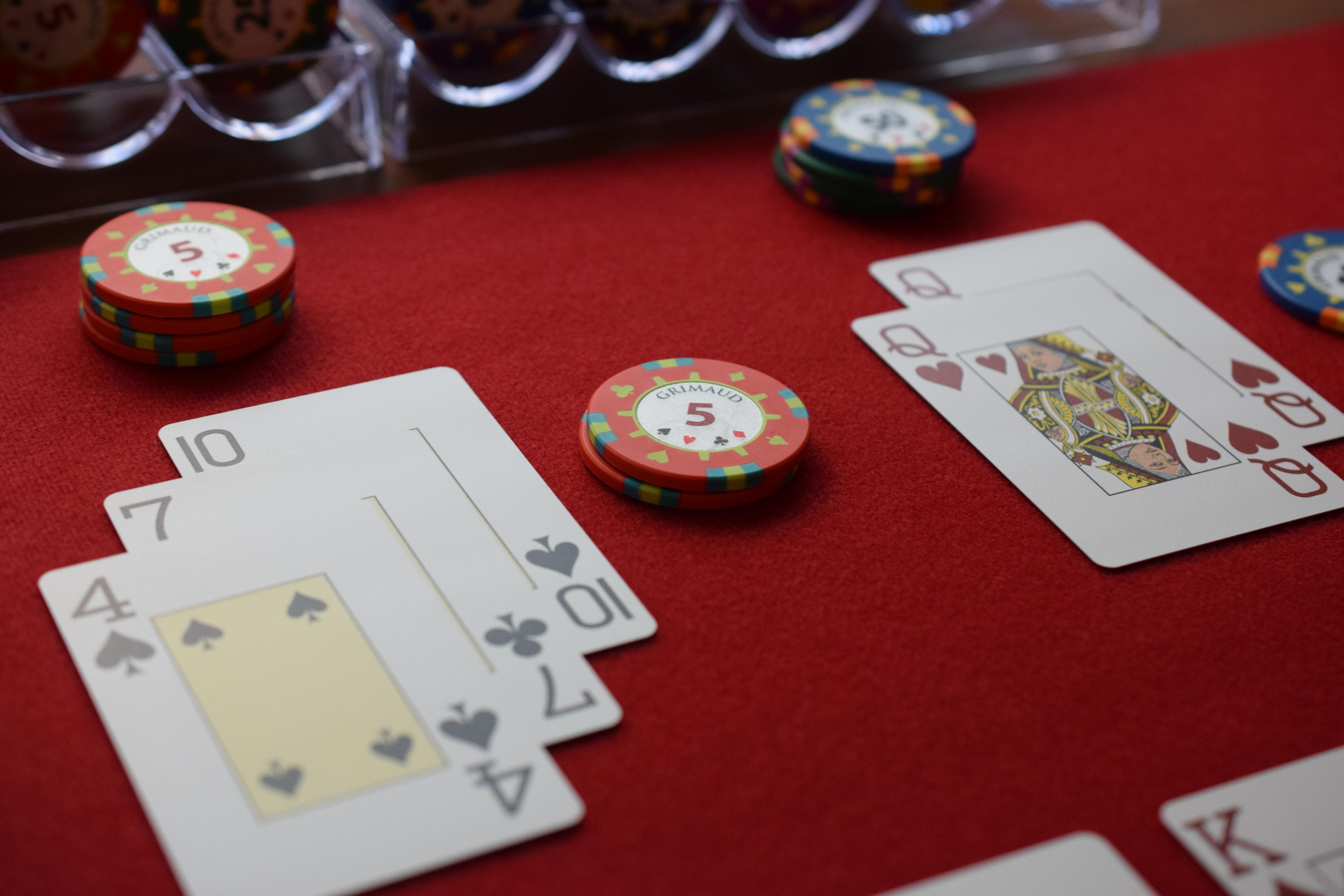 Race horse betting rules in poker world coins bitcoins for free