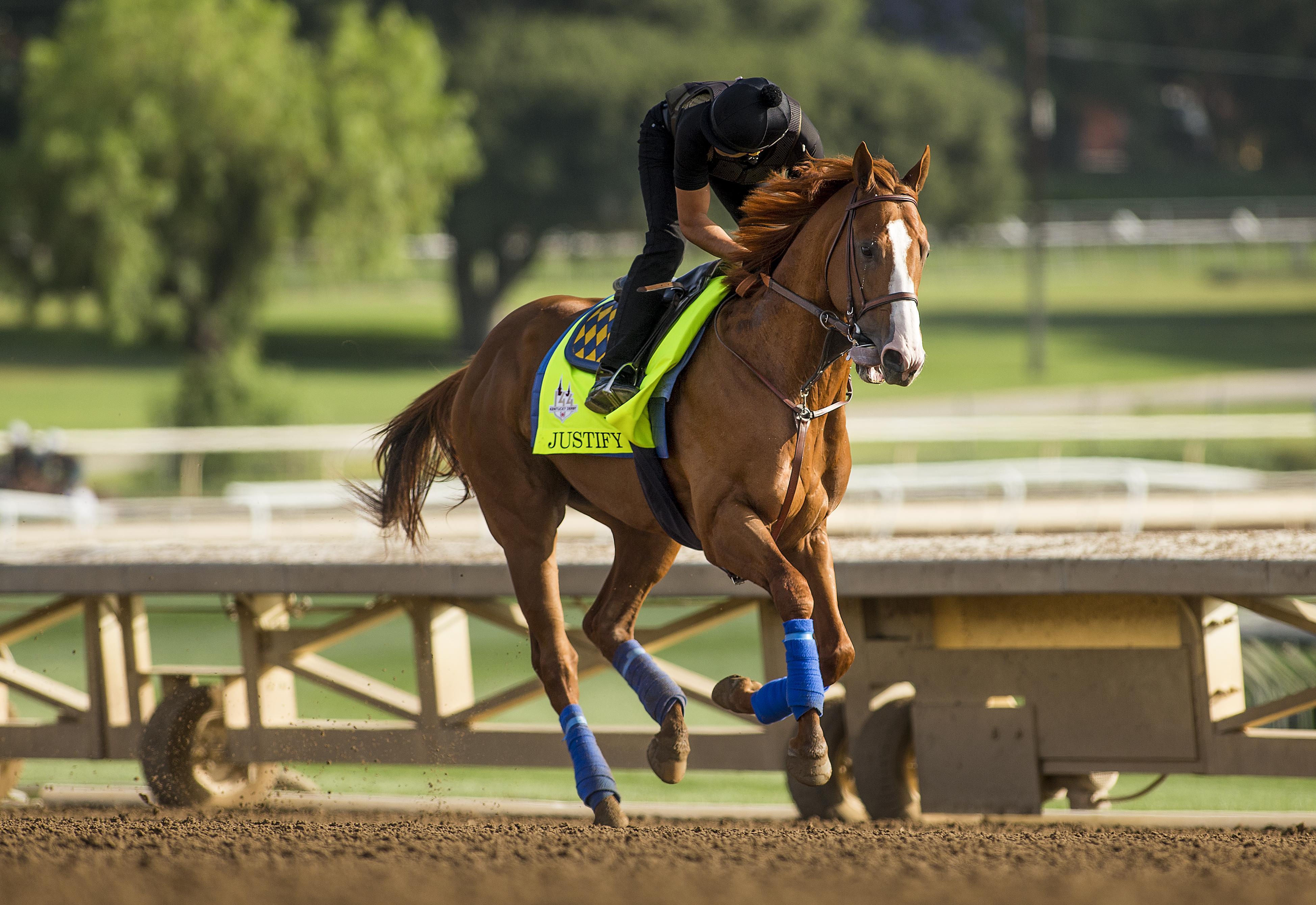 America S Best Horses Presented By America S Best Khakis America S Best Racing