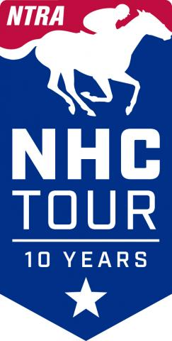 Nhc tour prizes