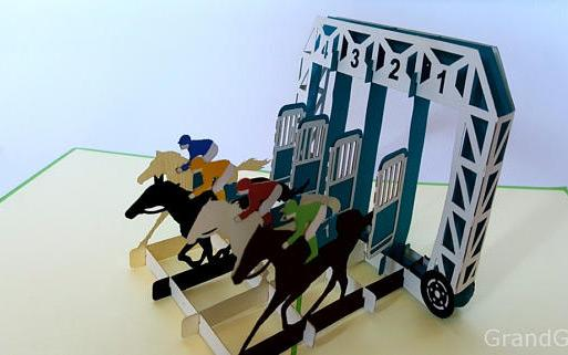 Last Minute Gift Ideas For The Gambler On Your List America S Best Racing