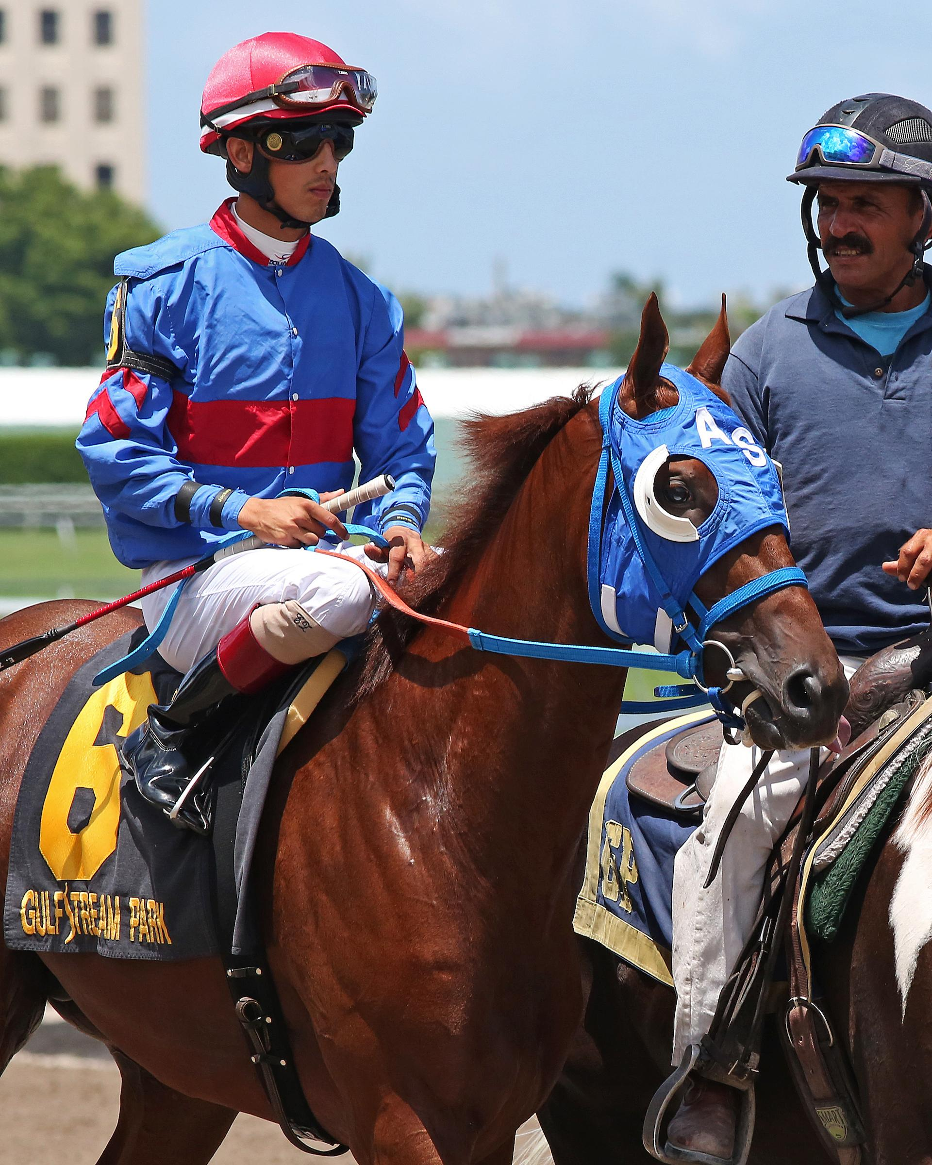 Breeders Cup Classic Rankings For July 16 America S