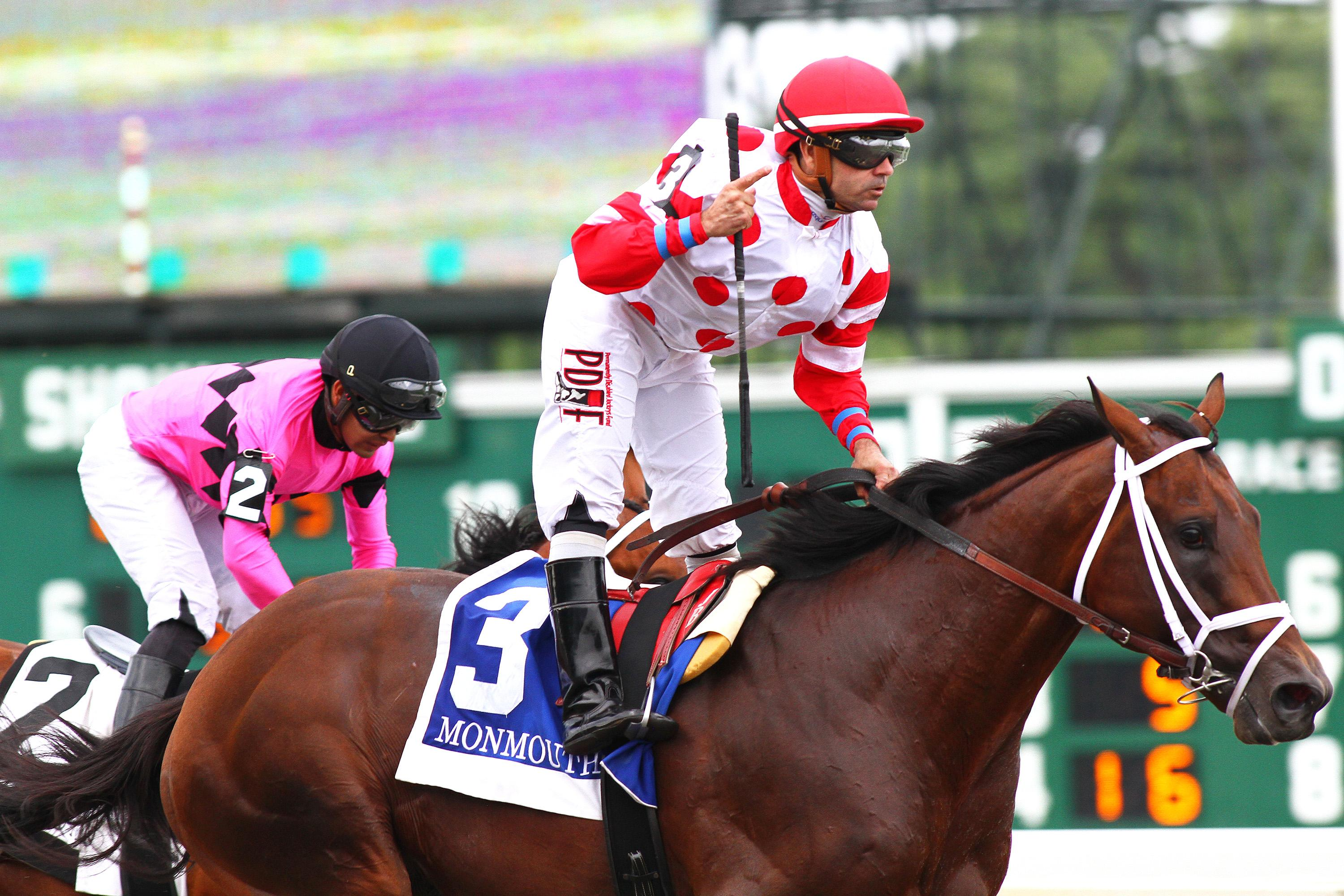 2019 Haskell Invitational Cheat Sheet | America's Best Racing