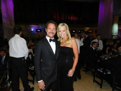 Rack Em One On One With Sports Talk King Jim Rome
