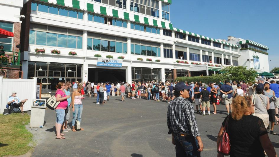 Thirteen Things You Should Know About the Haskell Invitational