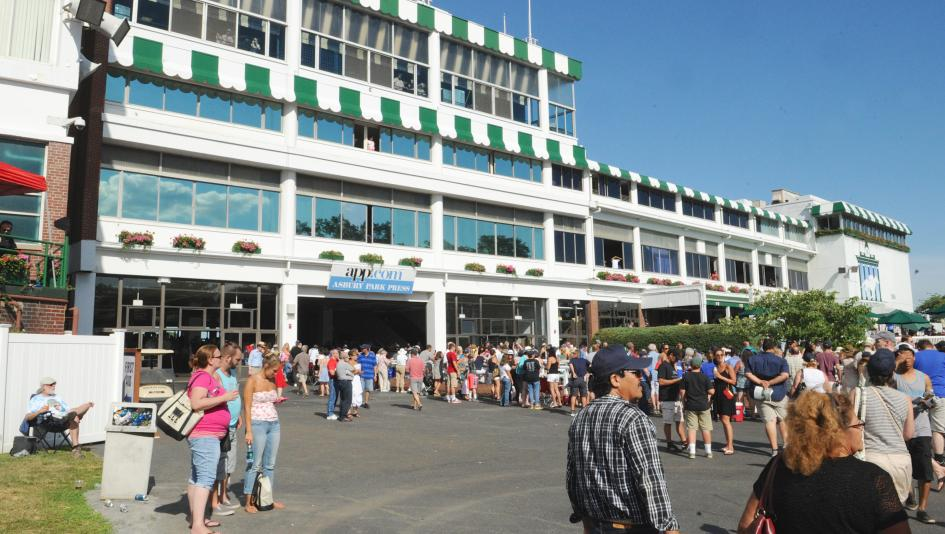 Inside the Numbers: 2016 Haskell Invitational Stakes
