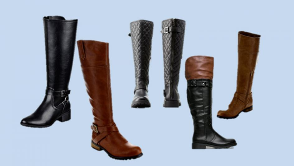 Affordable Riding Boots for Winter | America's Best Racing