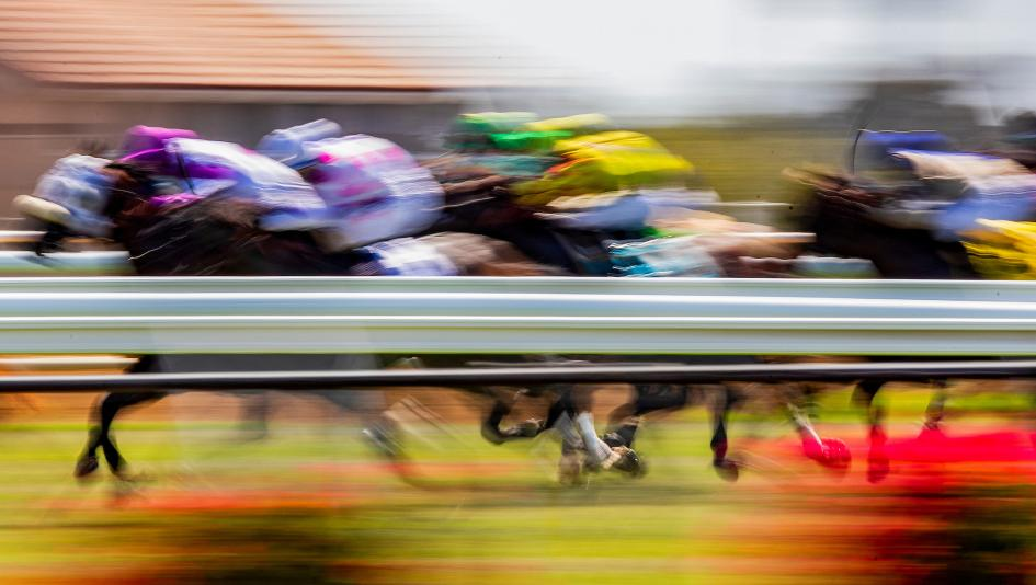 Equibase App Relaunched with New Smart Pick Betting Tool and Other Features