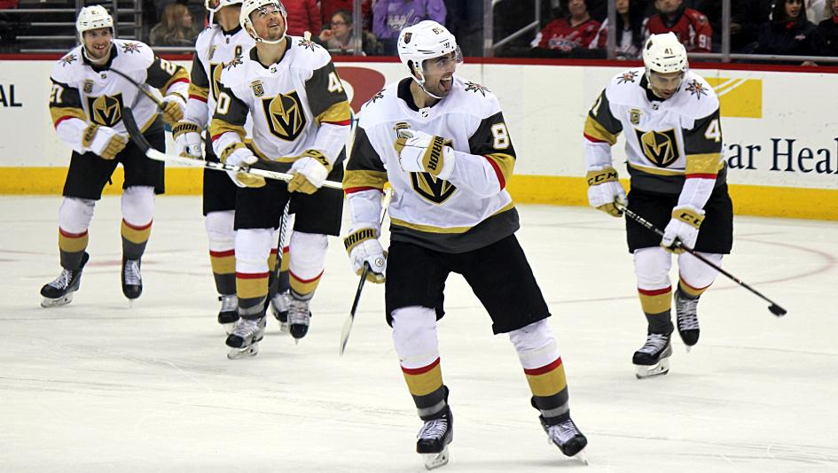 Are you able to bet on the golden knights in vegas iwebz csgo betting