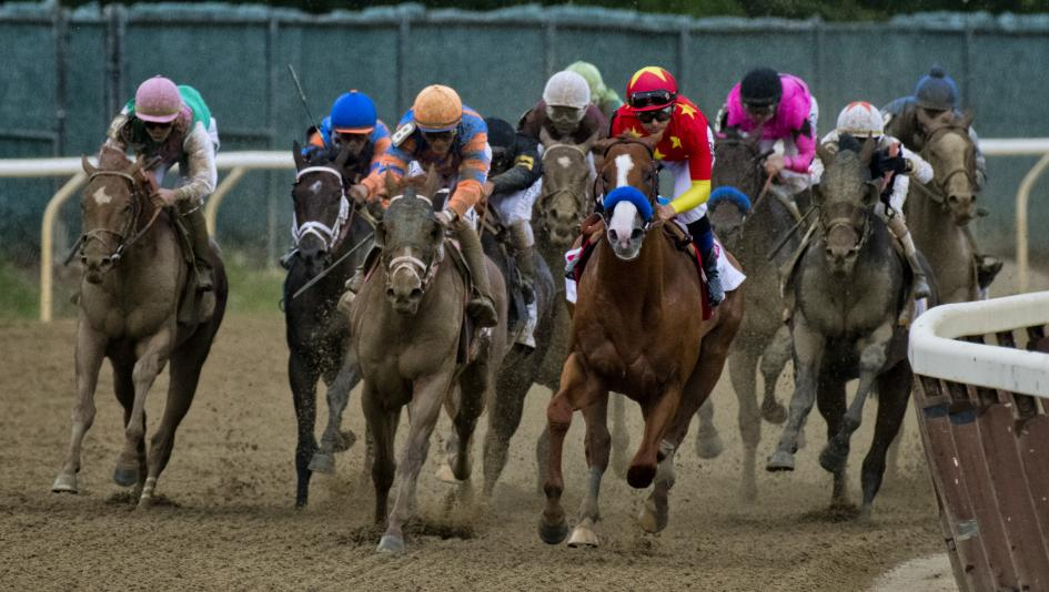 Notable Quotes And Comments After 2018 Belmont Stakes