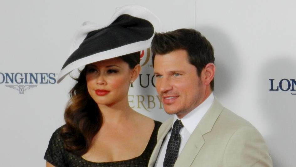 fashionable hats a kentucky derby tradition america s best racing