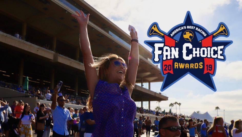 America S Best Racing Fan Choice Awards Voting Is Open