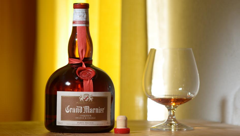 Grand Marnier is but one of several often underrated liqueurs.