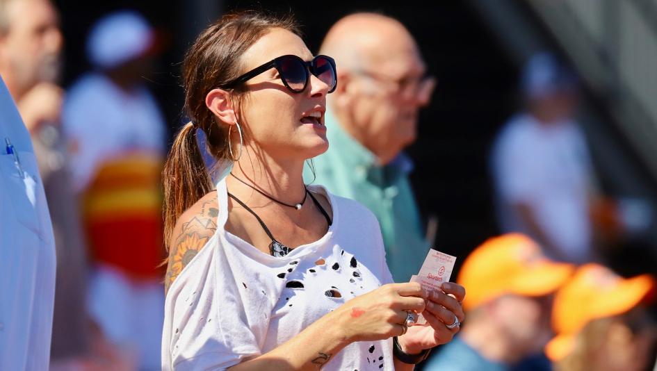 Belle S Best Bets Saturday Night Picks At Santa Anita