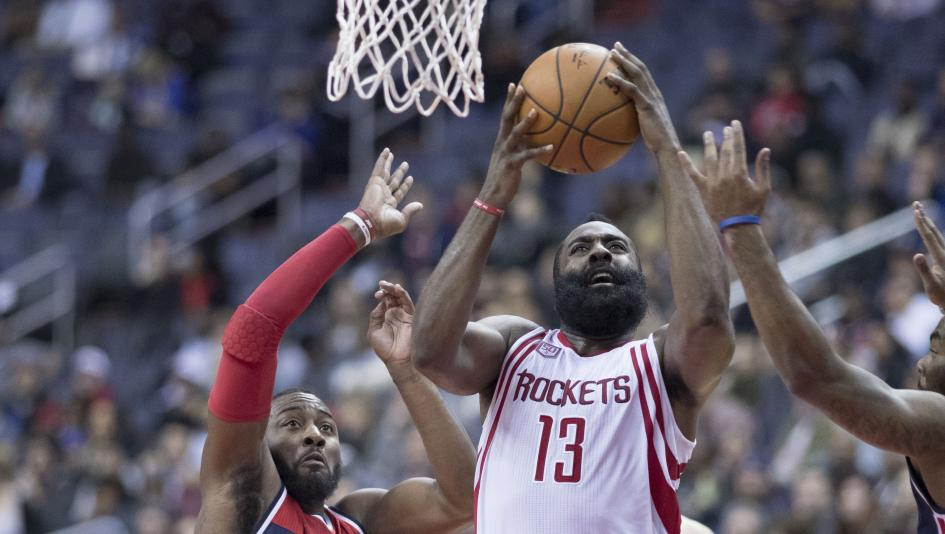 Betting Notes for All 16 NBA Playoff Team with Title Odds