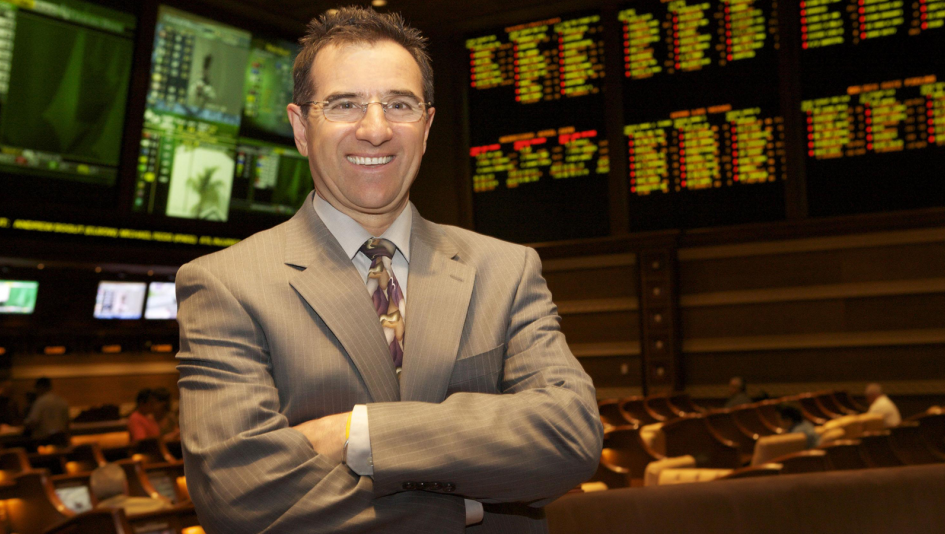 Johnny c sports betting celta vigo vs villarreal betting tips
