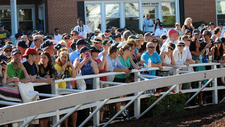 Who to Follow for the Haskell