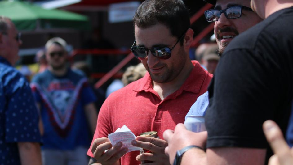 Tips for Betting Saratoga's 2019 Meet