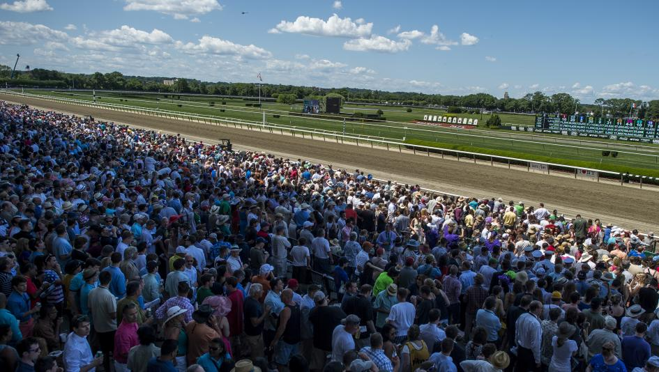 T Best Bets For Belmont - image 8