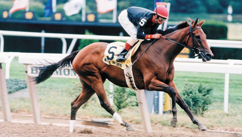 Weve picked the best Kentucky Derby names for each year since 2000 with some more difficult to pick than others But remember horses with the best