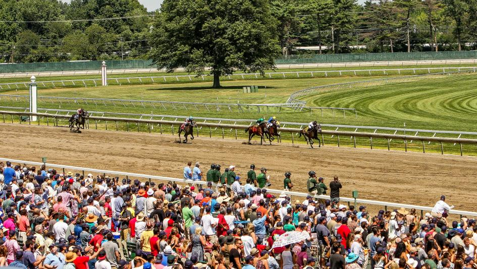 Where To Watch Listen During Haskell Invitational Week America S