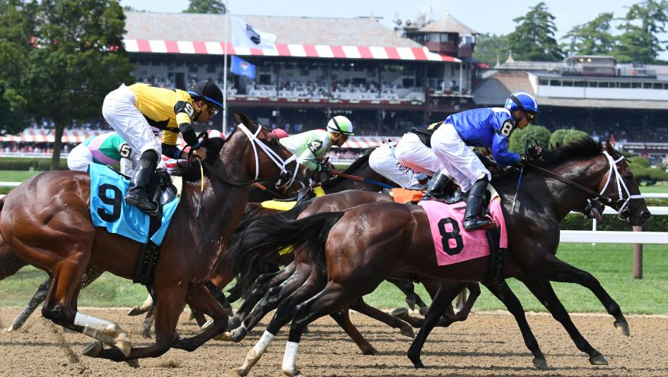Where To Watch Listen During Whitney Week America S Best
