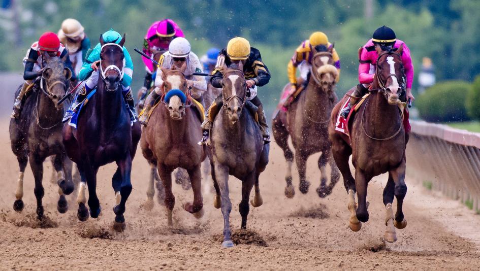 O horse betting joelmir betting palmeiras globo