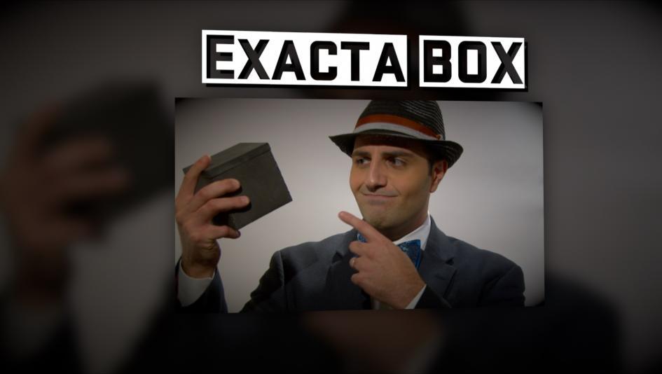 #TheAction: The Exacta Bet