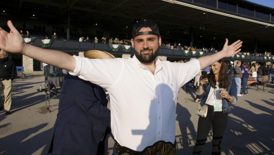 StableDuel Clash for Cash: Showdown at Keeneland