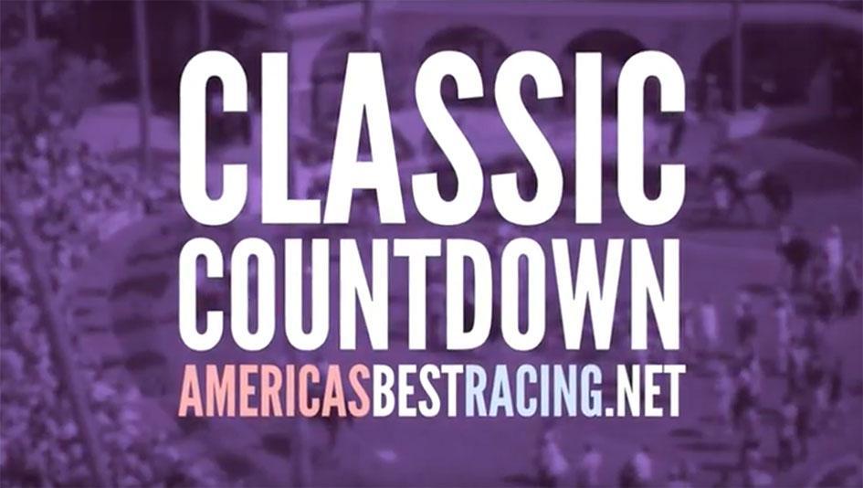 Classic Countdown: October 12