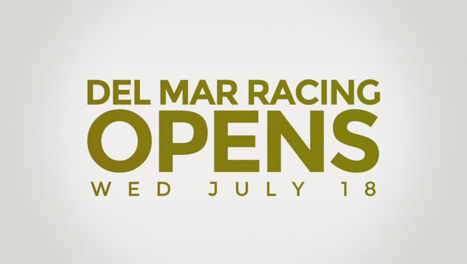 Del Mar: A Racing Party Like No Other