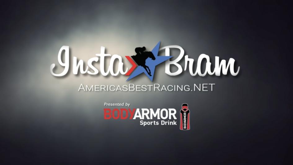 InstaBram: The Perfect Derby Gameplan