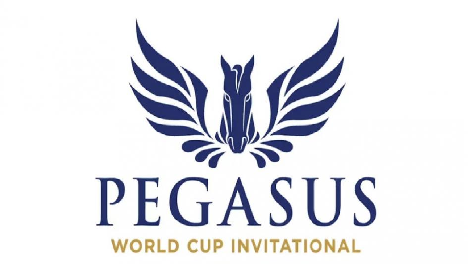 2017 Pegasus World Cup