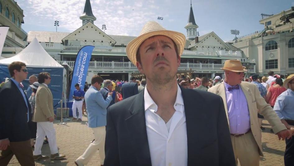 It's Kentucky Derby Time Again Y'all