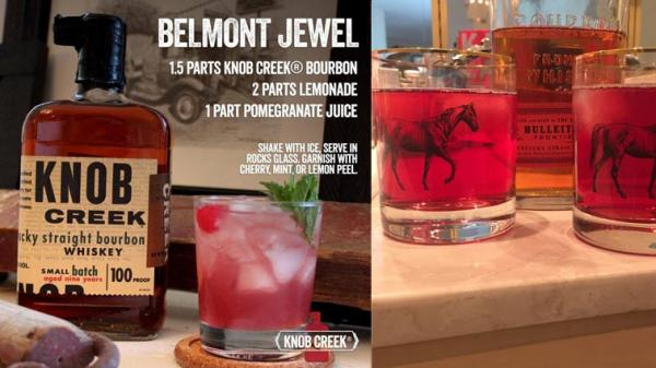 Recipe For Jewel Crafting W