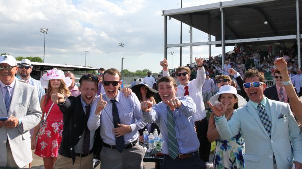 belmont racing picks best bets nfl