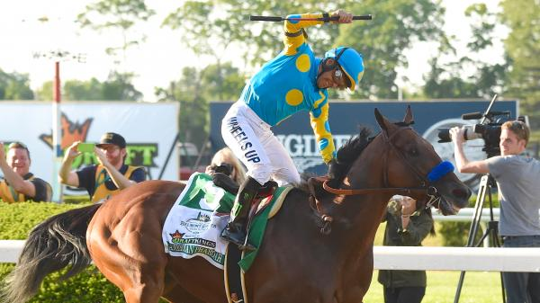 Inside The Numbers Belmont Stakes America S Best Racing