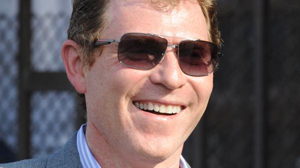 Bobby Flay America S Best Racing