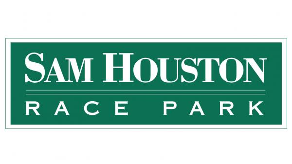 Sam Houston Race Park America S Best Racing