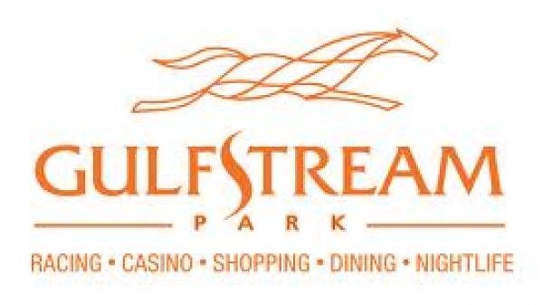 Gulfstream racing and casino mr casino orlando