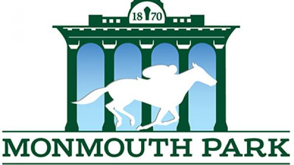 Monmouth betting syndicate guys bet on dog to win the race but then the big dogs show up