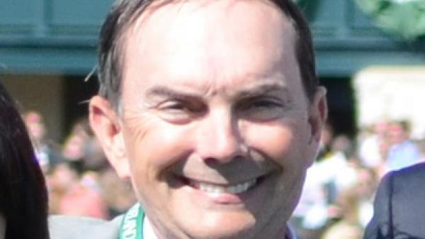 Peter Eurton America S Best Racing