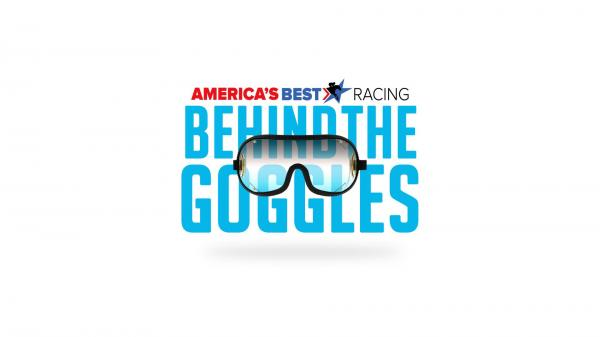 Behind the Goggles: How Jockeys Use Past Performances to Prepare