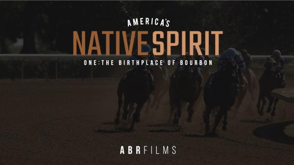 America's Native Spirit: The Birthplace of Bourbon