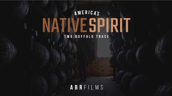 America's Native Spirit: Buffalo Trace