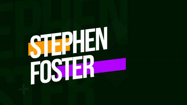 Experience the Excitement of Stephen Foster Stakes Night