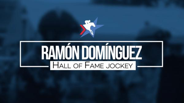 Ramon Dominguez: Helping the Racing Community in a Time of Crisis