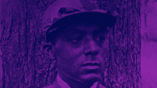 Celebrate Black History Month: Jockey Isaac Murphy