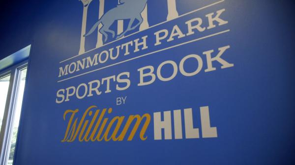 Monmouth Park Rolls Out New Bets With Twist For Haskell