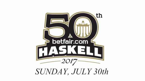 The 50th Haskell Invitational: Coming July 30